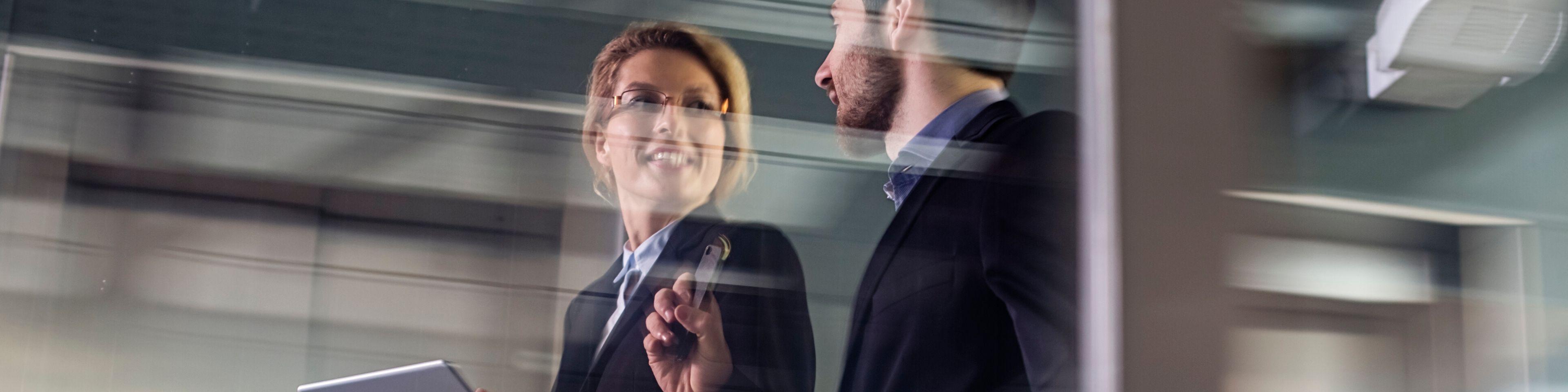 compliance management best practices