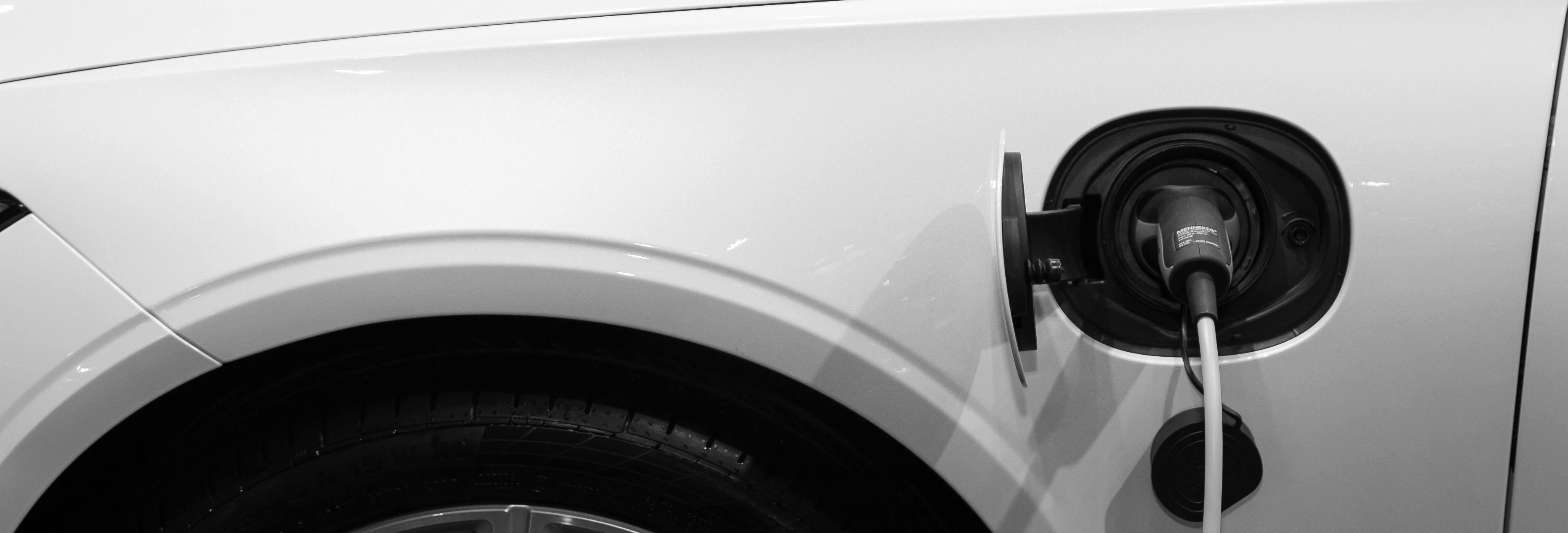Trente questions et réponses sur les marchés publics de véhicules propres et économes en énergie