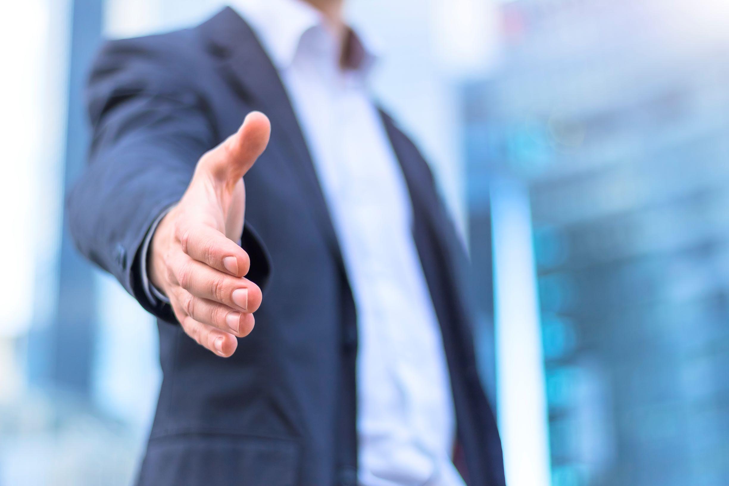 Genya CFO, il software pensato per la crisi d'impresa