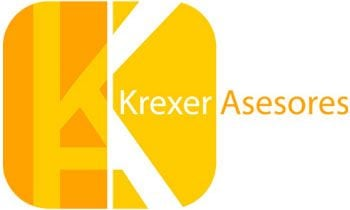 krexer logo
