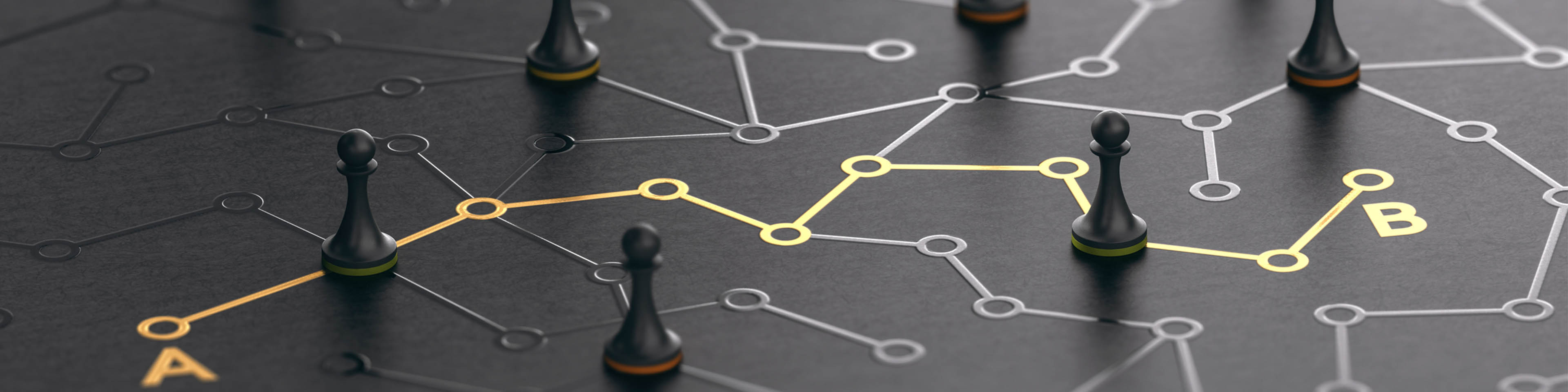 Making Tax Digital Strategies for 2023 and Beyond
