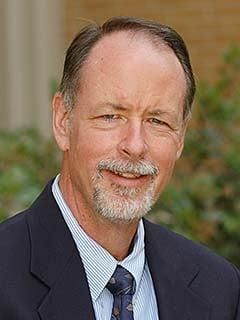 RobertHillman