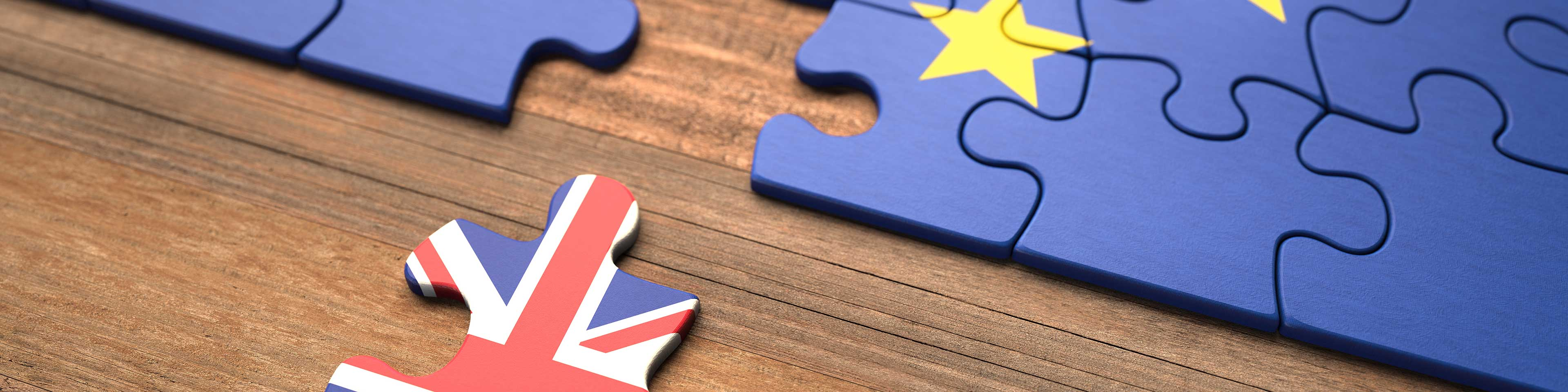 After Brexit: Service of Process and Litigation for Multinational Companies