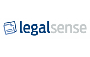 logo legalsense
