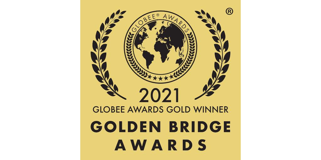GBA-2021-Gold