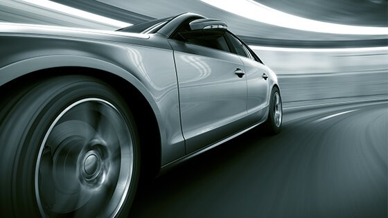 5-strategies-to-be-finance-leader-in-automotive