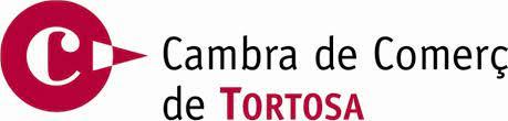 Logo Cámara de Comercio de Tortosa