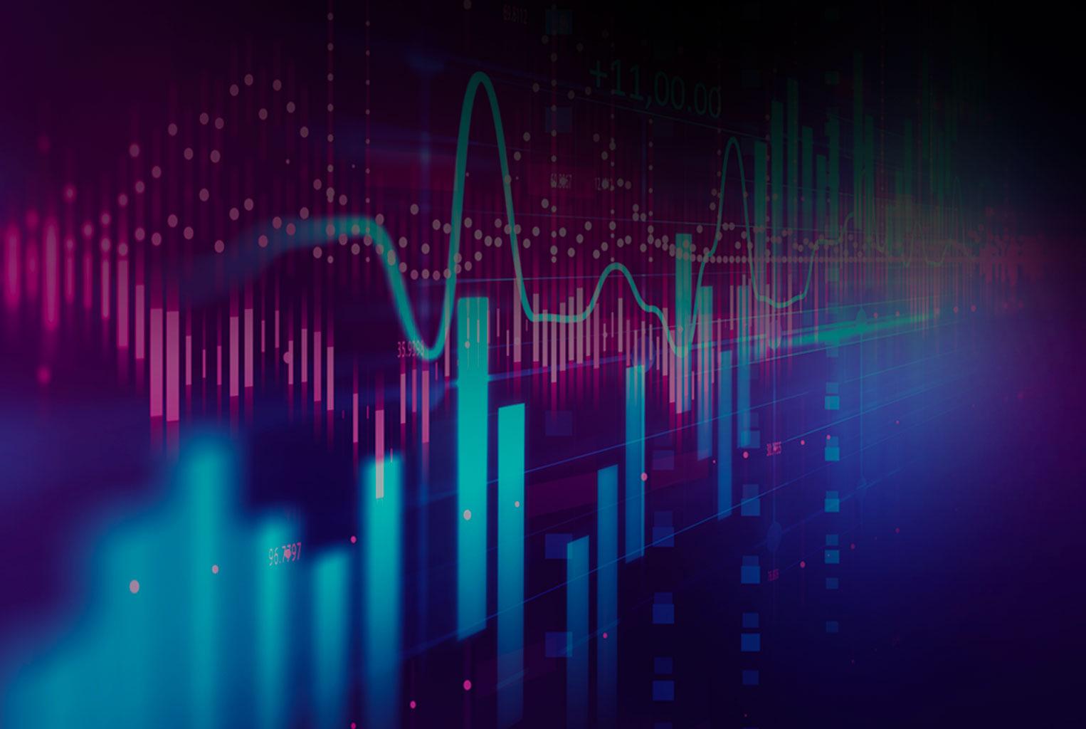 Solvency II: le novità per il mercato assicurativo europeo