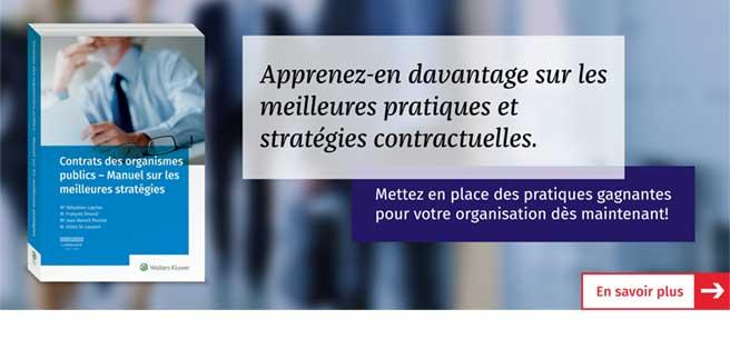 pratiques-strategies