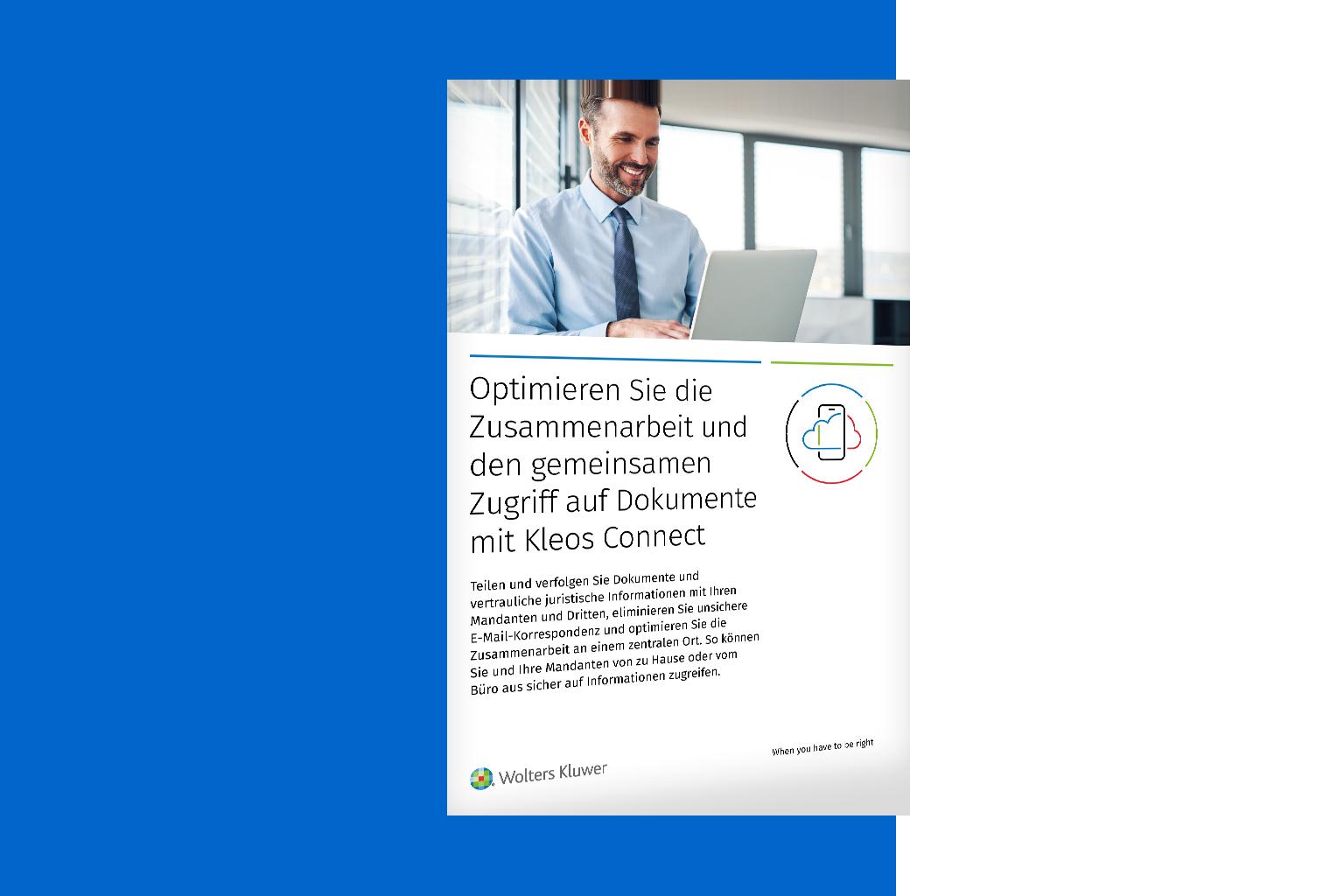 Kleos-Connect-DE-1536x1024