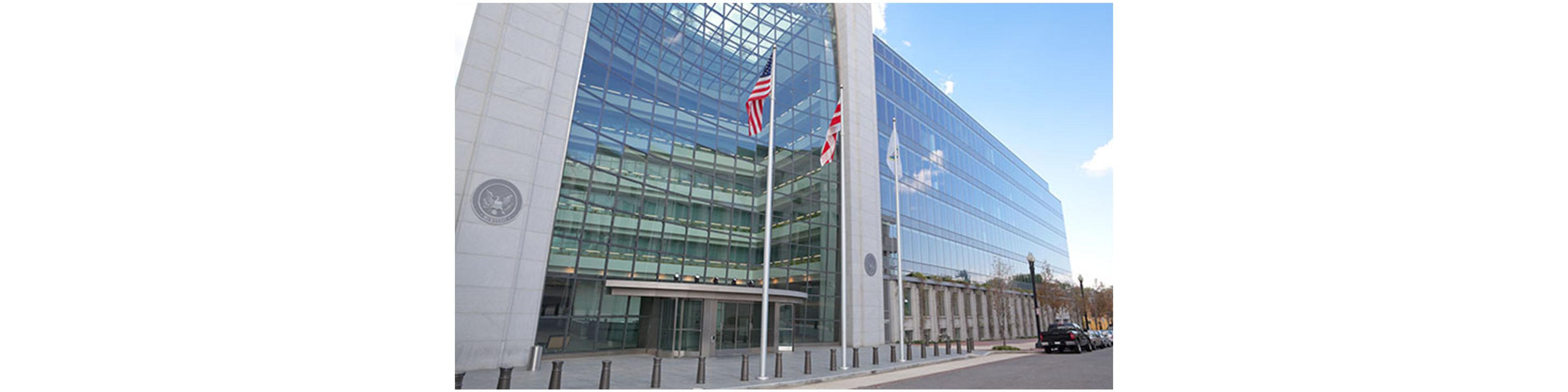 Supreme Court Narrows Dodd-Frank Act Whistleblower Protection