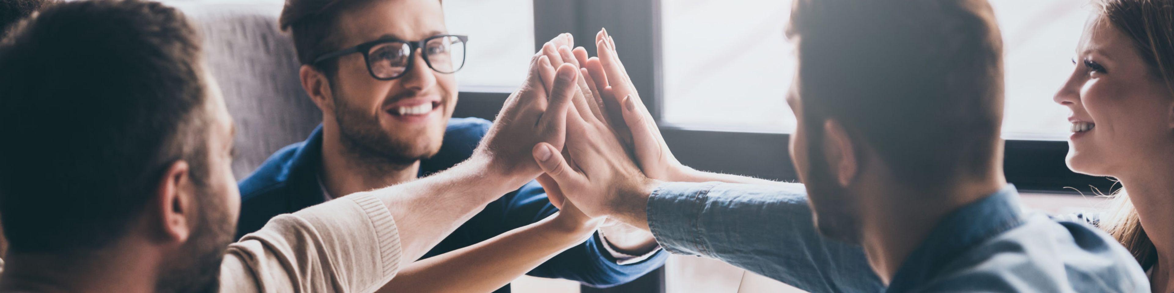 Zarządzanie kancelarią prawną i zespołem – jak usprawnić swoje działania?