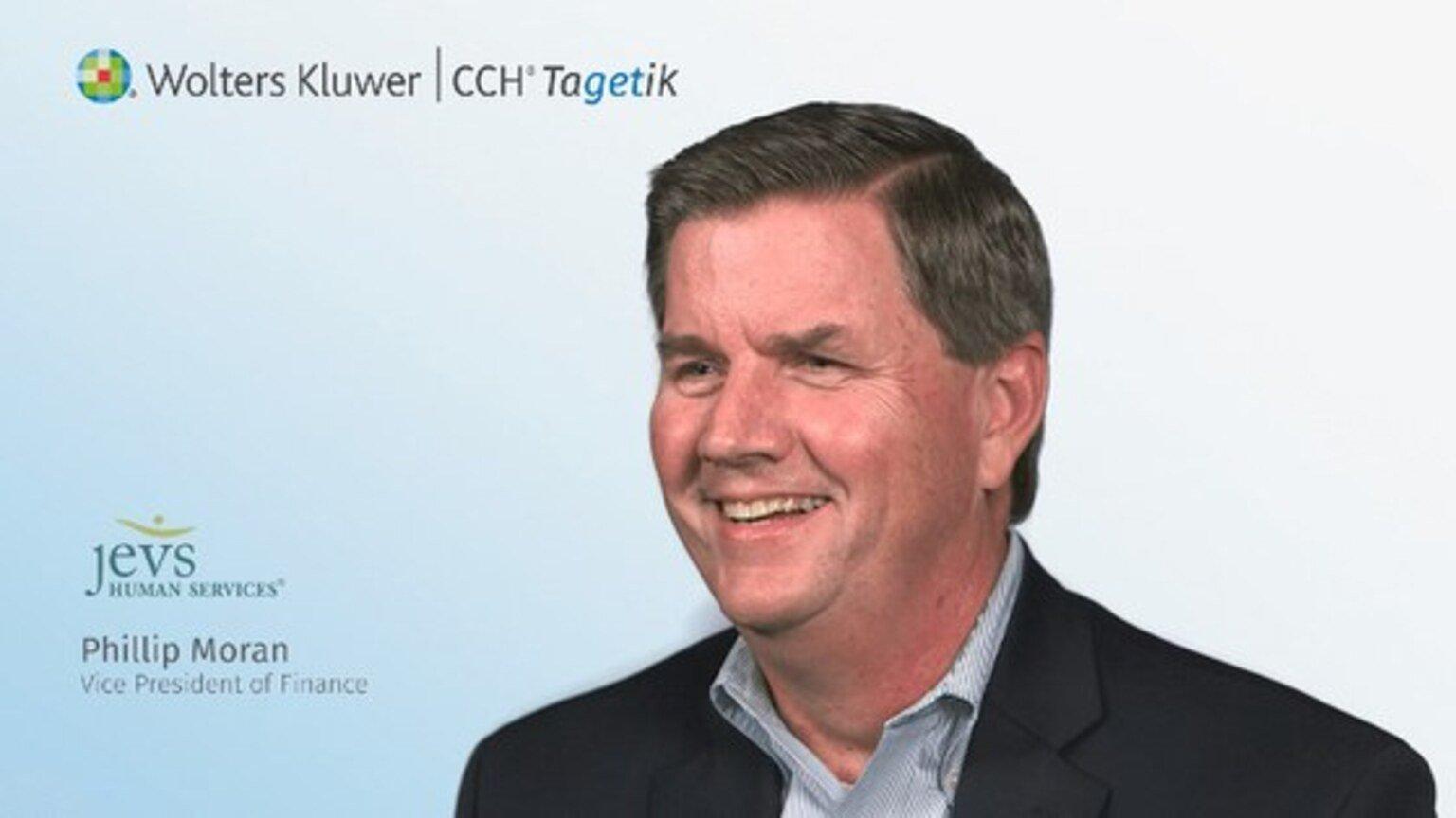 CCH-Tagetik-Jevs-Budgeting-thumbnail