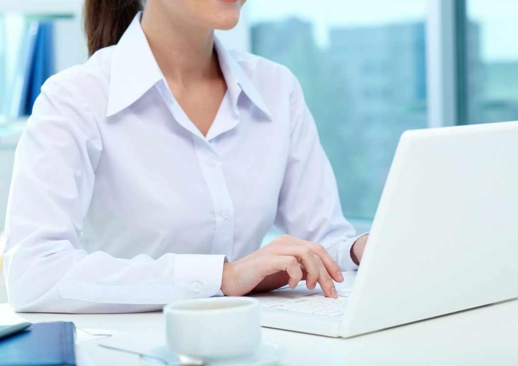 despacho digital