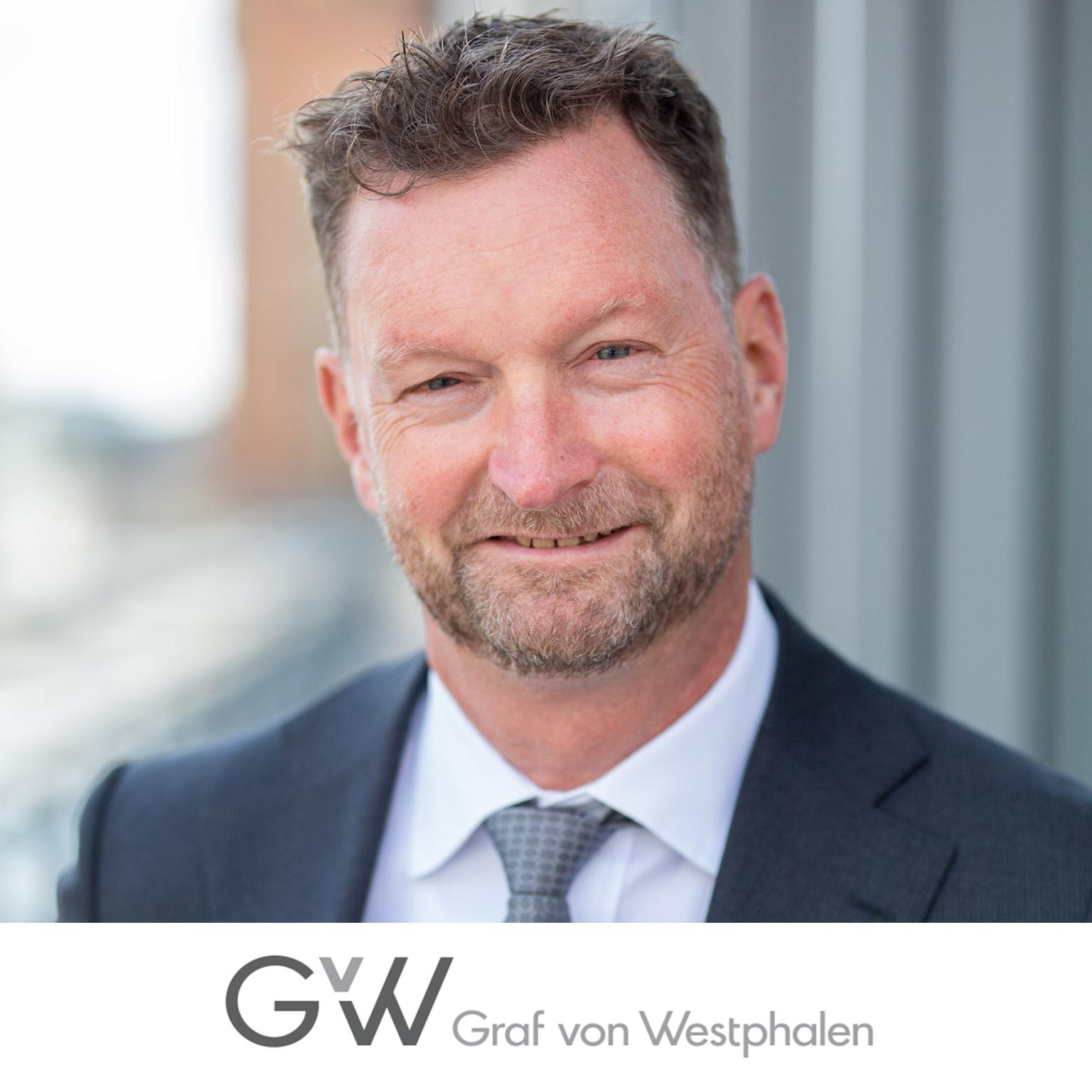 Dr-Robert-Theissen-GvW