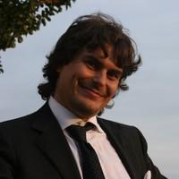 Fabrizio Tocchini