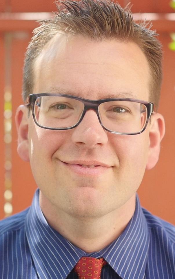 Nathan Cemenska