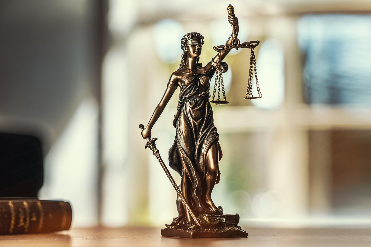 Aktuelle Rechtsprechung und Fälle zum Straf- und Strafprozessrecht