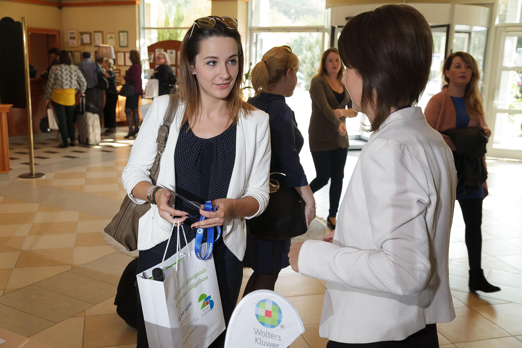 xv-magyar-munkajogi-konferencia-regisztracio