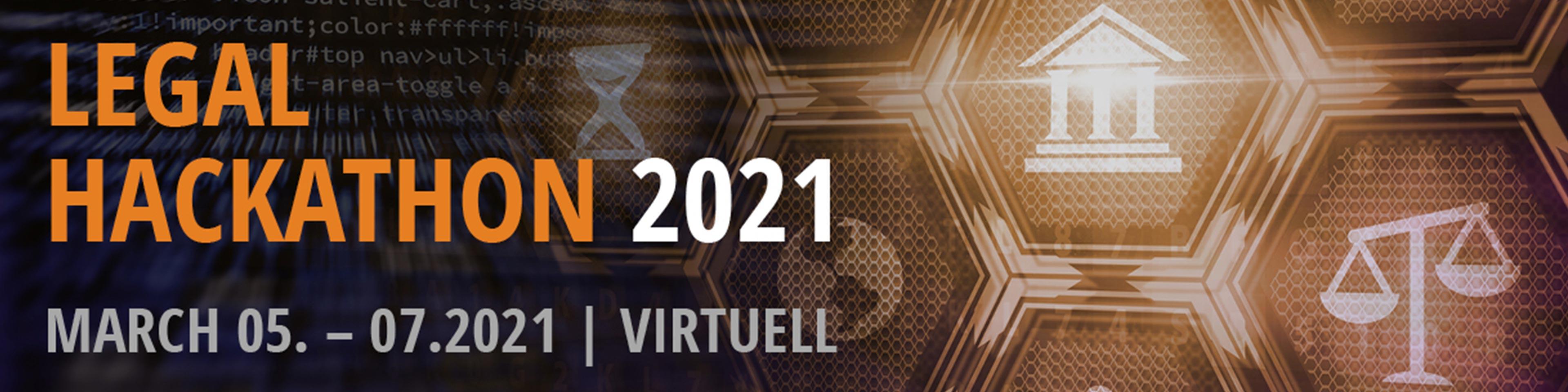 PM Hackathon 2021