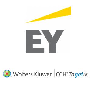 wk-ey-logo