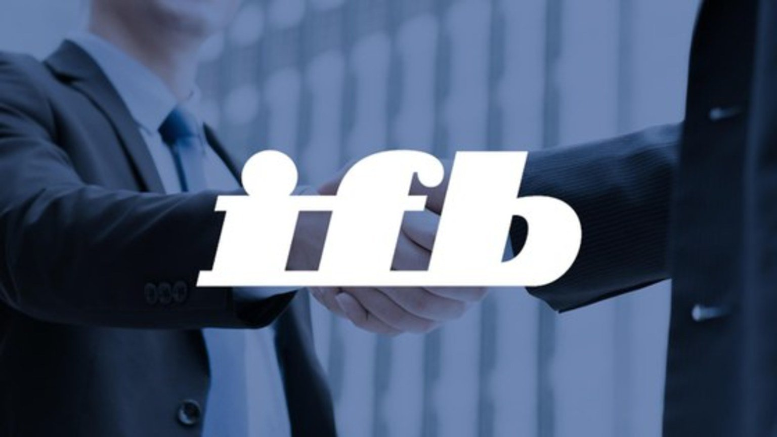 ifb-and-cch-tagetik-for-lease-accounting-ifrs-16