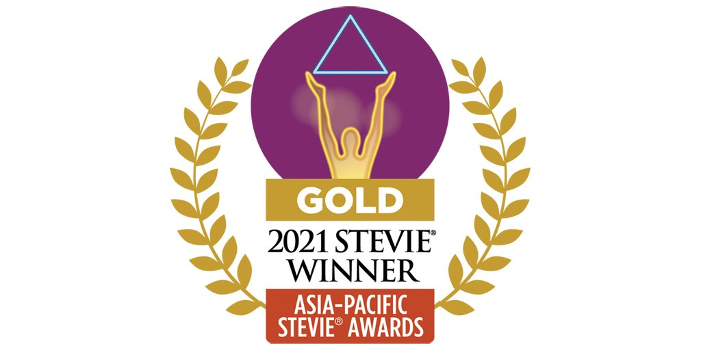 APSA21-Gold-Winner-1024x512