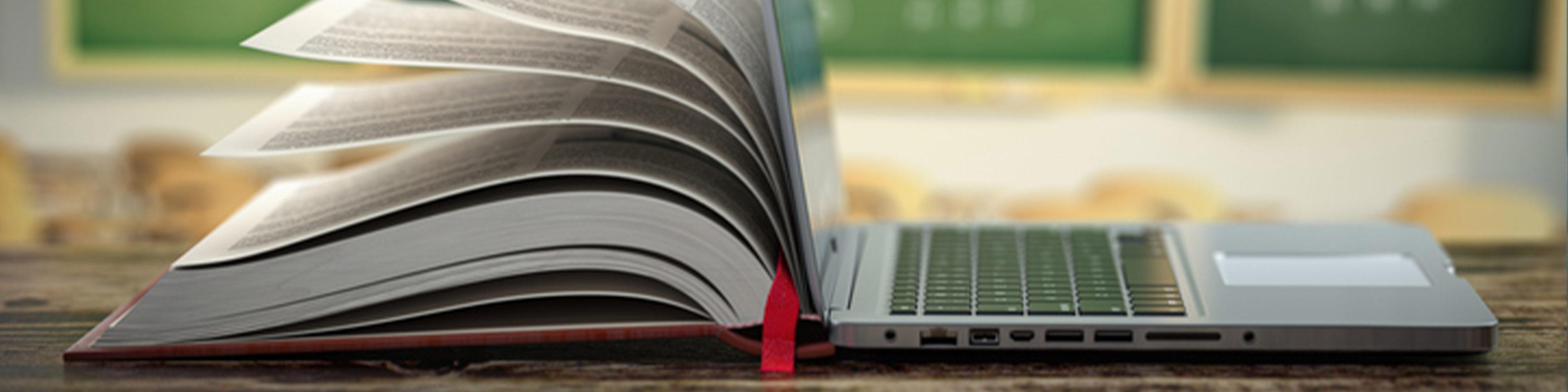 One LAVORO Dottrina Lavoro: la raccolta di riviste firmata Wolters Kluwer