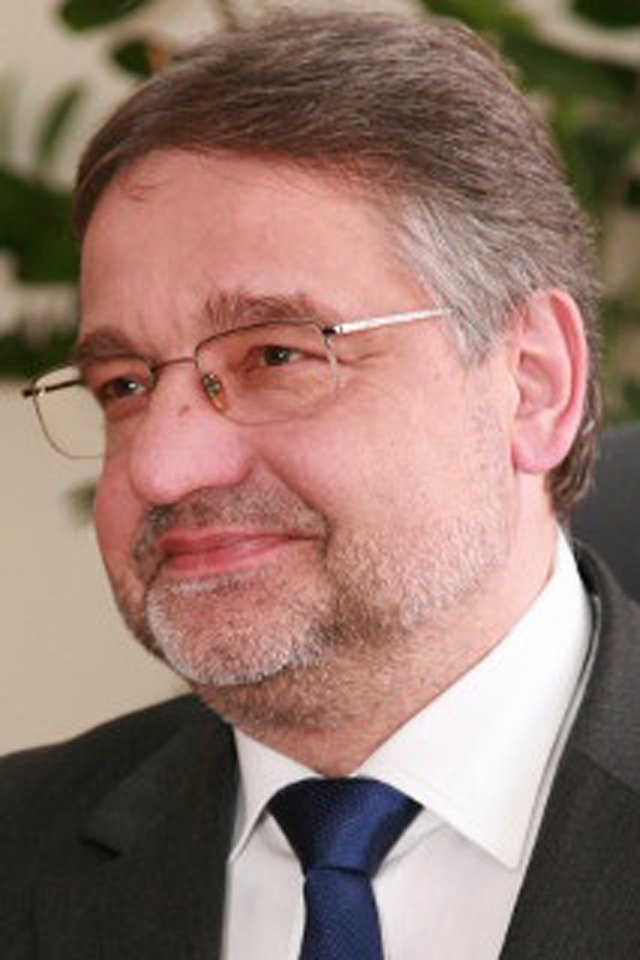 Aleksander Proksa