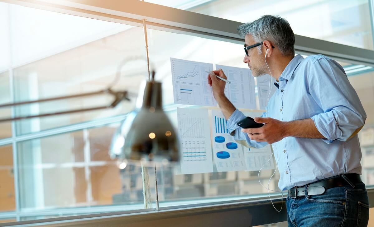 Reporting extra-finanziario, il focus della corporate performance nel 2021