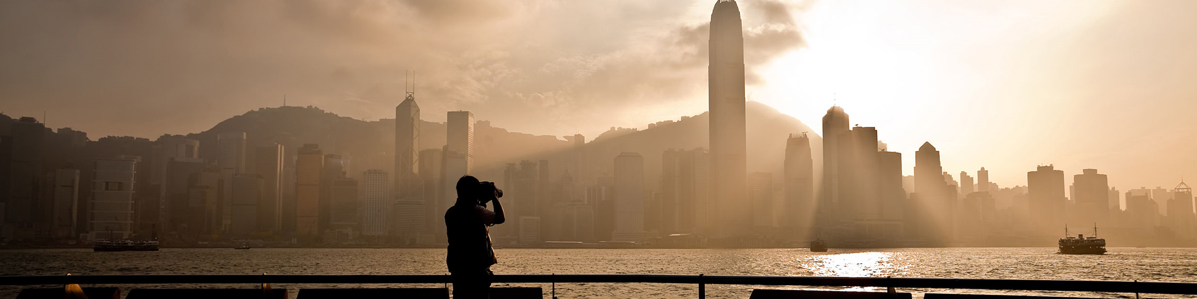 Keeping up with an evolving marcoeconomic outlook and risk landscape in APAC