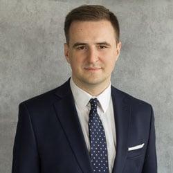 Damian Nartowski