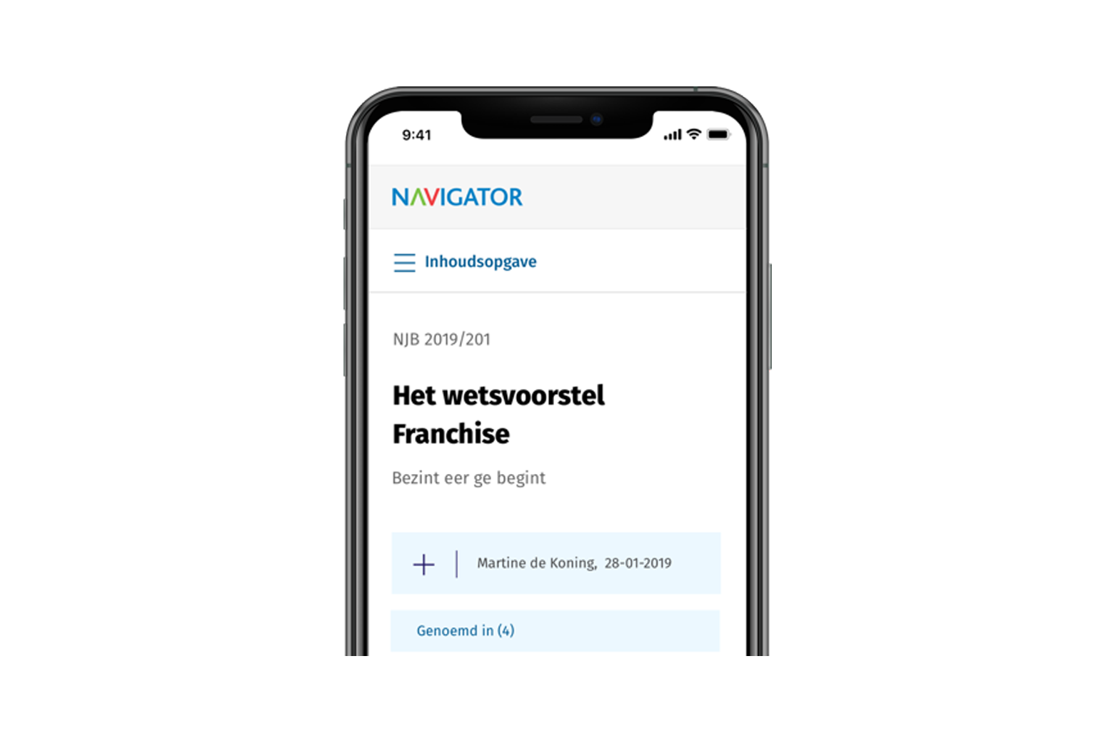 Iphone-Franchise-edit