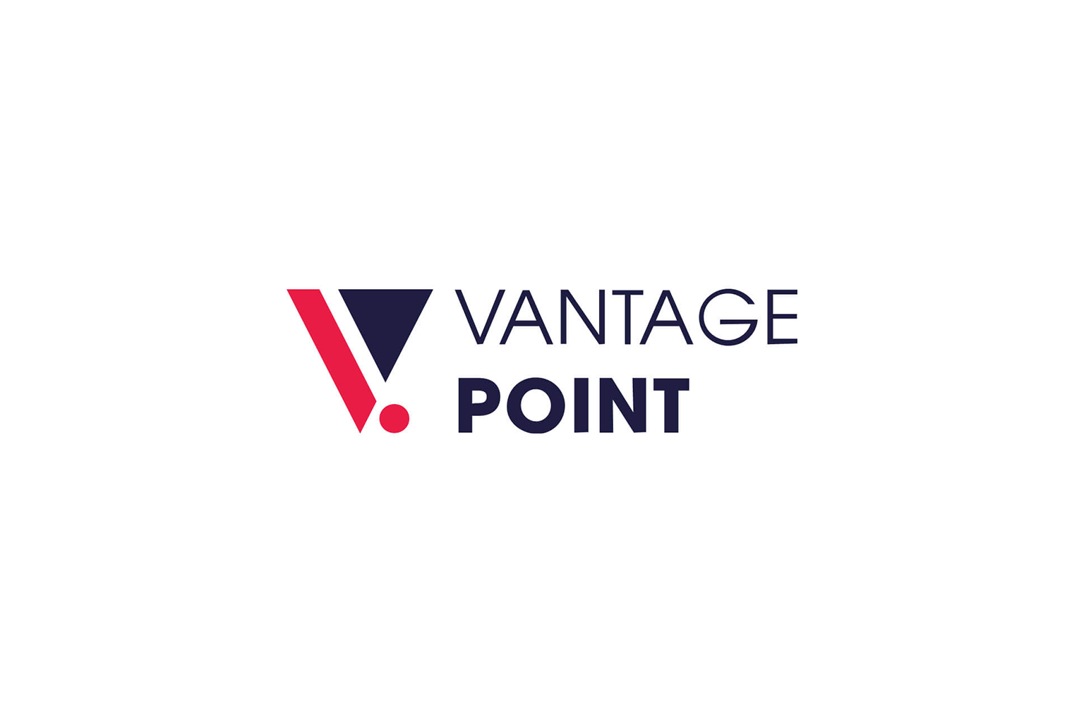 VantagePoint Holdings Limited