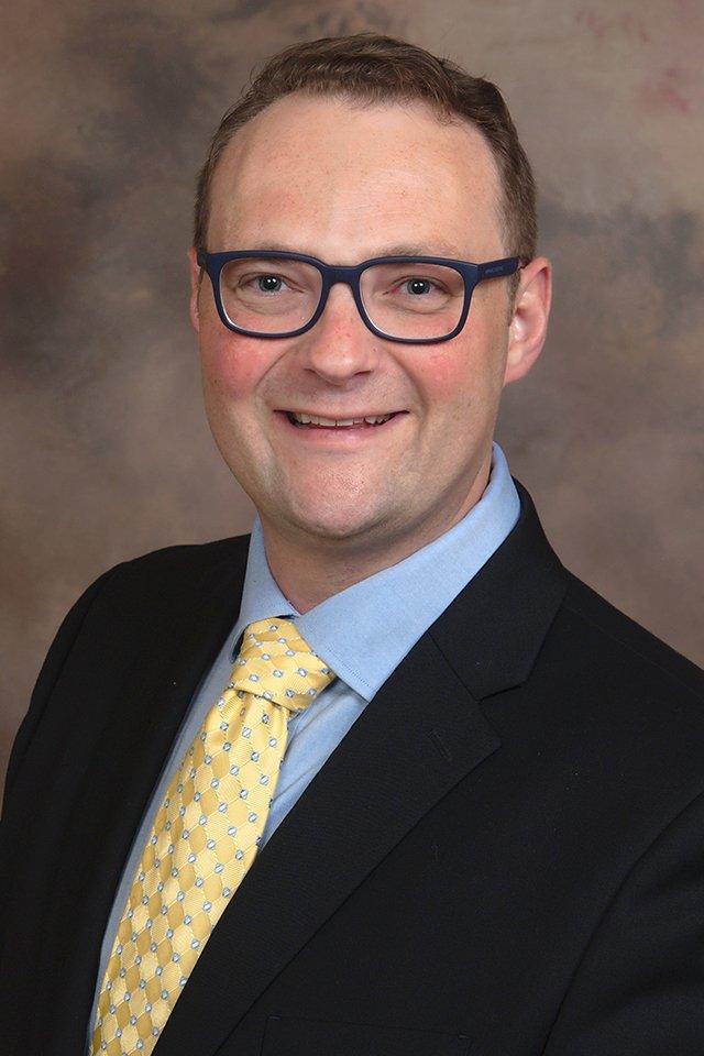 Steven Zapolski