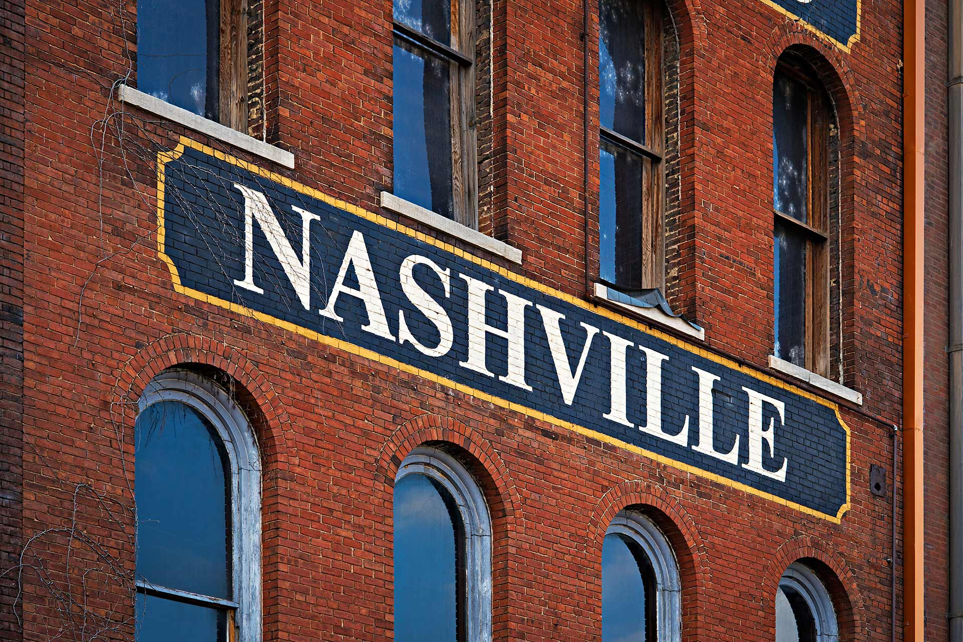 LLC formation in Tennessee