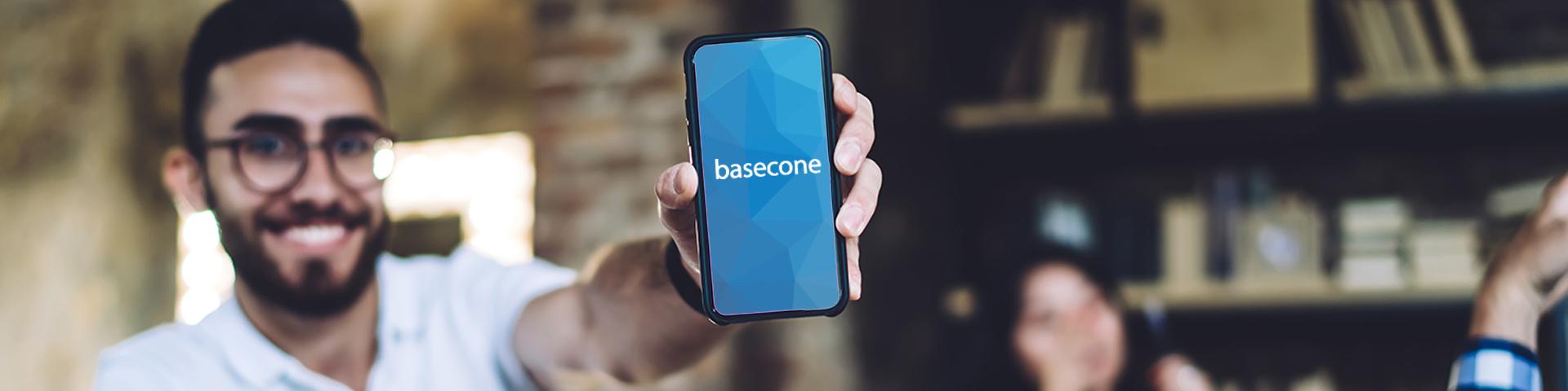 slimme-inzet-van-Basecone-bij-FTF-Finance
