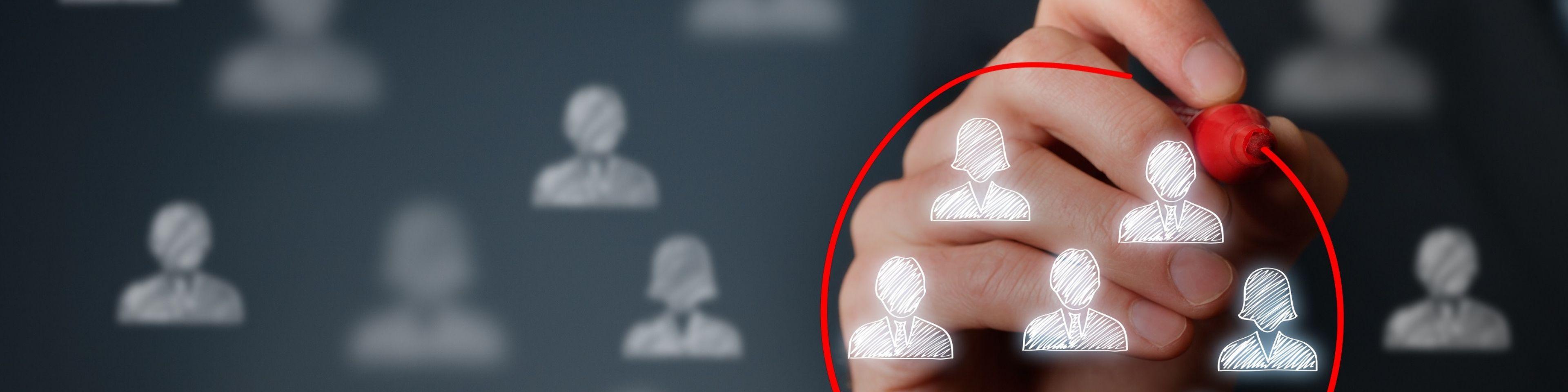 Digitalizacja kancelarii prawnej oraz praca w chmurze