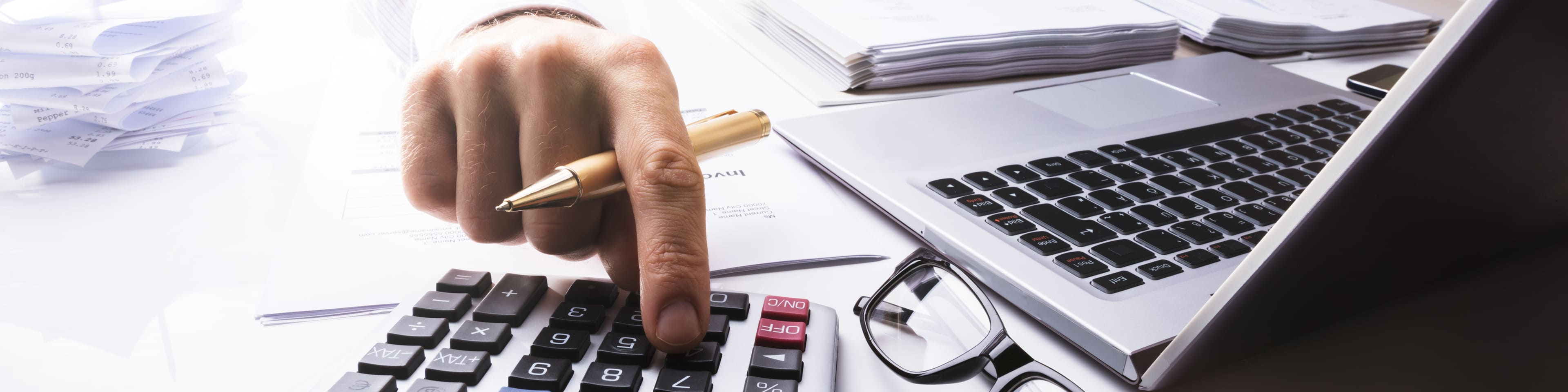 See the potential ROI of a CLM solution with our savings calculator