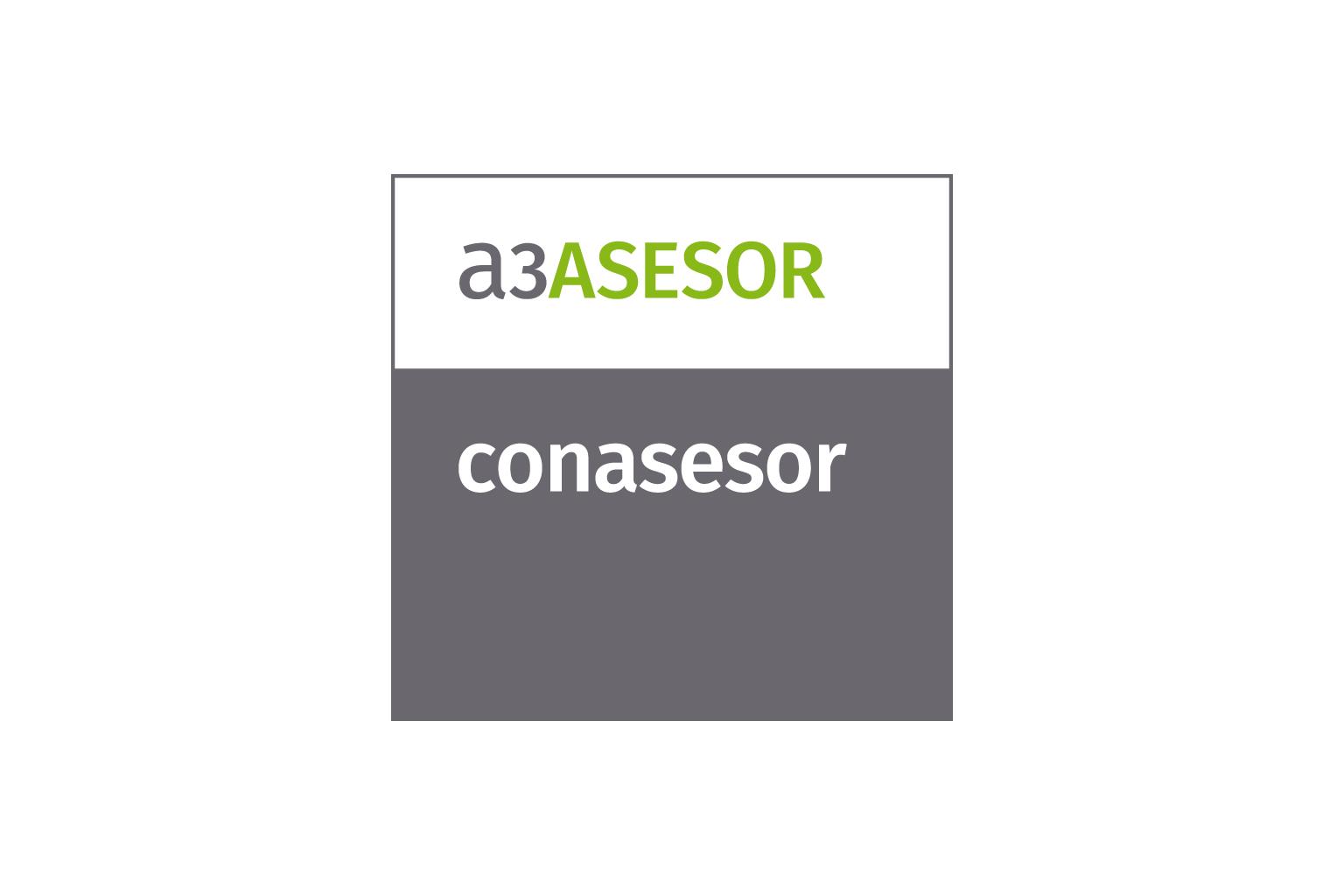 a3ASESOR-conasesor