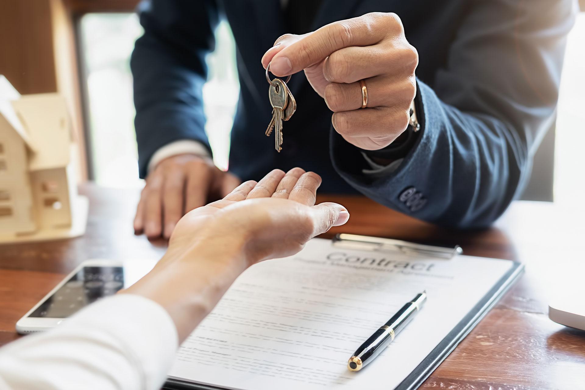 Jura Droit des biens et des sûretés