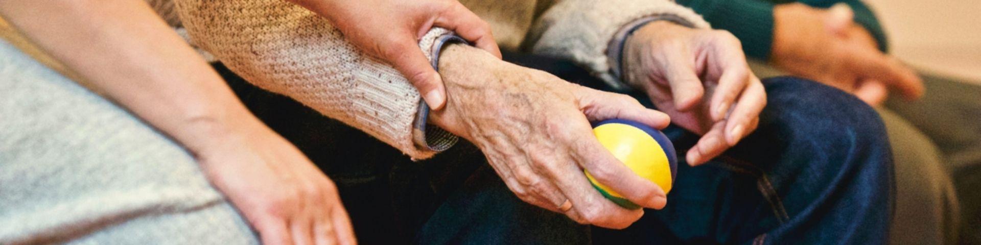 belastingvoordeel voor oudere ten laste wordt beperkt
