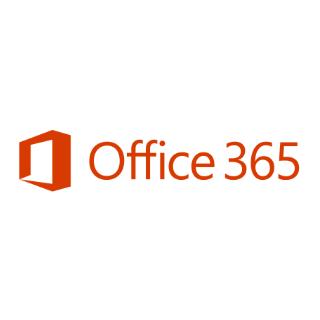 logo office 365