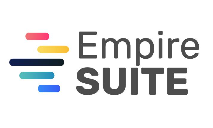 WSG Empire Suite