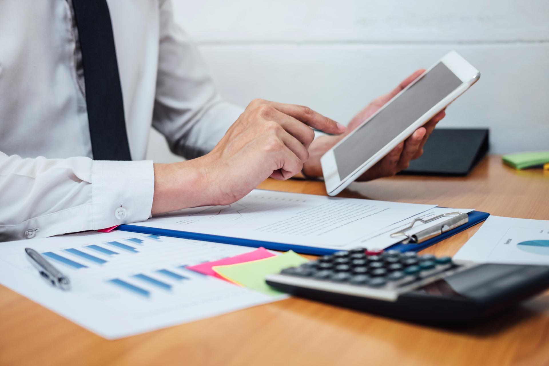 cierre fiscal contable 2020 2