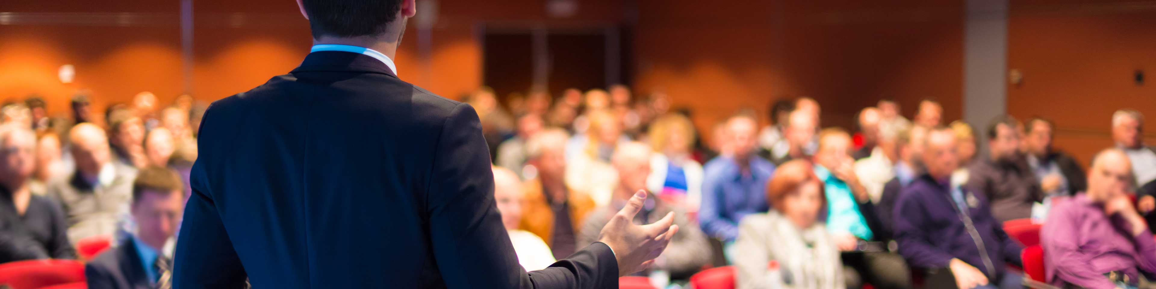 Wolters Kluwer announces three dynamic keynote speakers for its annual CCH Connections User Conference