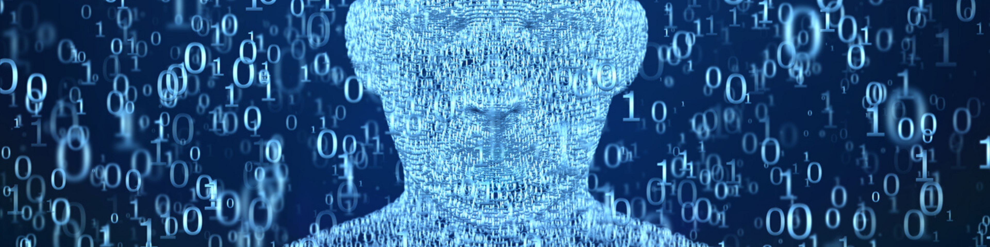 COVID-Sepsis-AI-Surveillance