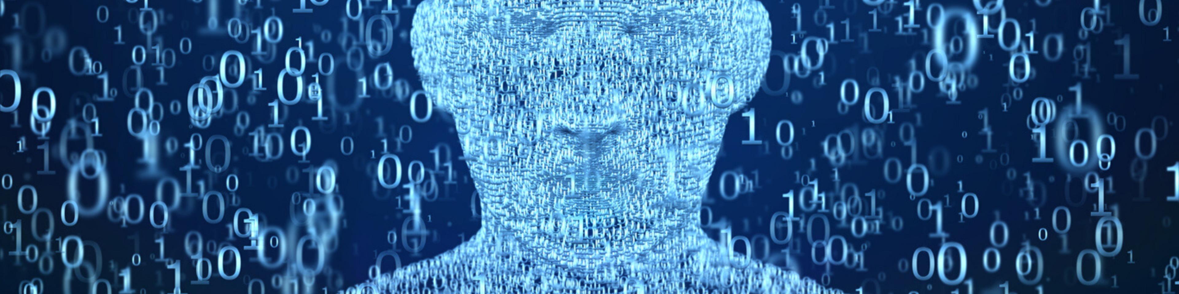 AI-Surveillance