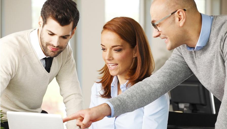 winra-Zusatzfunktionen-Professionelles-Dokumentenmanagement