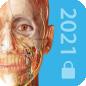 Visible Body Human Anatomy Atlas tile